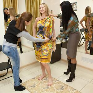 Ателье по пошиву одежды Подольска