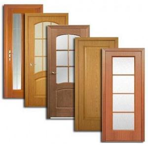 Двери, дверные блоки Подольска