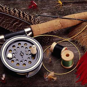 Охотничьи и рыболовные магазины Подольска