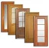 Двери, дверные блоки в Подольске