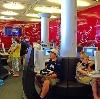 Интернет-кафе в Подольске