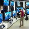 Магазины электроники в Подольске