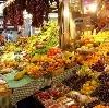 Рынки в Подольске