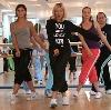 Школы танцев в Подольске