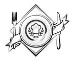 Городской семейный курорт Мореон - иконка «ресторан» в Подольске